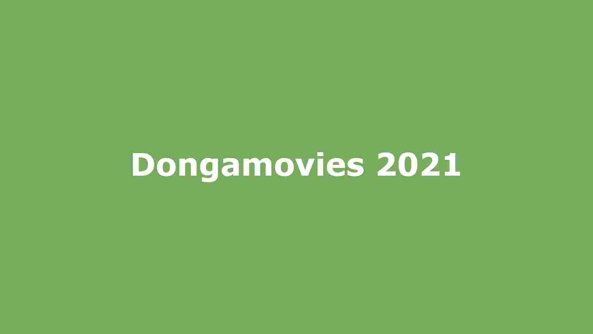 Download new jio 2021 rockers movie telugu apps.inn.org 2021