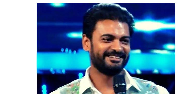 Abhinay Vaddi (Bigg Boss Tamil 5) Biography, Wiki, Age, Family, Images, Height, Weight
